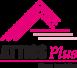 attic plus logo